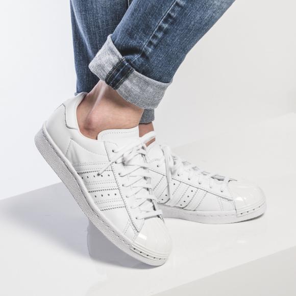 Le adidas originali scarpe per yourstyles